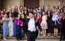 Chinesische Hochzeit in Norddeutschland