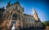 Hochzeitsfotos im Schloss Marienburg, Pattensen bei Hannover