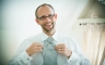 Bräutigam, Hochzeitsvorbereitungen