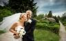 Brautpaar auf Sylt, Hochzeitsfotograf Sylt