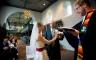 Kirchliche Trauung, Hochzeitsfotograf Sylt