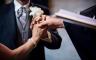 Hochzeitsfotos Details