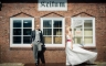 Hochzeitsfotos Sylt Keitum