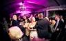 Hochzeitsfeier in der Buhne 16