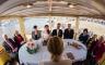 Hochzeitsfotos auf Nedeva in Bremen