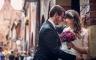 Hochzeitsfotos in Bremen-Altstadt