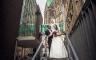 Hochzeitsfotos Portraits in Bremen