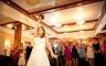 Hochzeitsparty in bremen