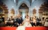 Kirchliche Trauung, Hochzeitsreportage