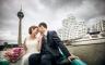Hochzeitsreportage in Düsseldorf