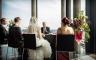 Standesamtliche Trauung Hochzeitsreportage im 20 Up Hamburg