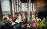 Standesamtliche Trauung Hochzeitsfotos Hamburg