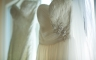 Brautkleider Foto