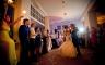 Foto vom Hochzeitstanz