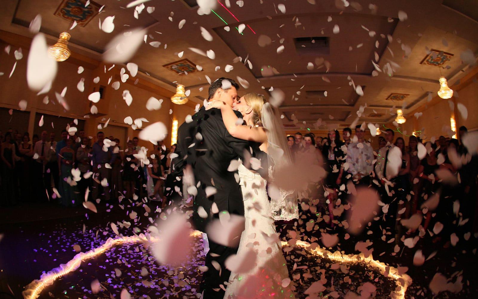 свадебные фотографы гамбург после забоя скота