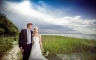 Hochzeitsfotograf Kiel, Hochzeitsportraits