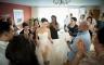 Hochzeitsreportage Frankfurt, Griechische Hochzeit