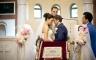 Hochzeitsfotograf Frankfurt, Orthodoxe kirchliche Trauung