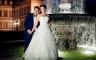 Hochzeitsfotos Philippsruhe, Hanau