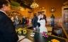Hochzeitsfotograf im Rathaus Hamburg