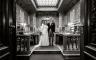Hochzeitsfotos im Rathaus Hamburg