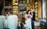 Hochzeitsfotograf Wasserschlösschen