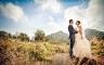 Hochzeitsfotograf Südfrankreich