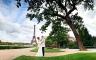 Hochzeitsfotograf Paris, Foto mit Eiffelturm
