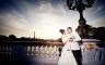 Hochzeitsfotograf Paris