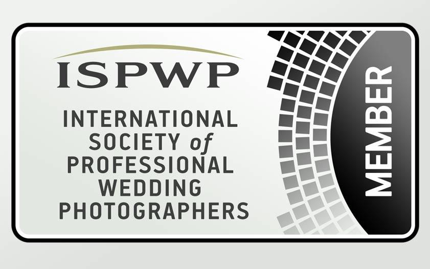 ISPWP Badge
