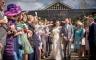 Hochzeitsfotograf in England